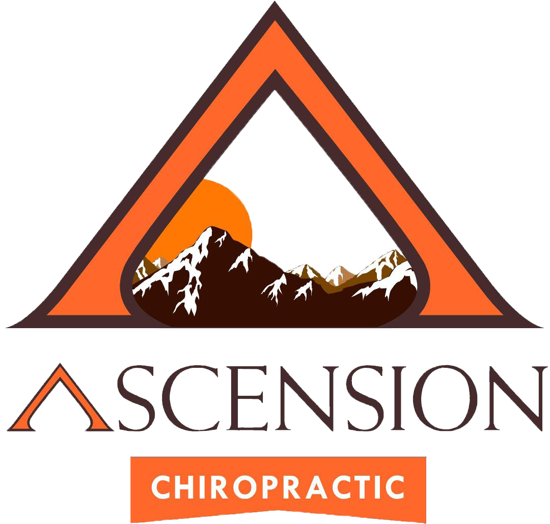 Ascension Chiropractic